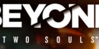 تغییرات به وجود آمده در لگوی رسمی بازی Beyond: Two Souls