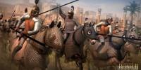 پیش فروش Rome 2 شش برابر بیشتر از عناوین قبل است!