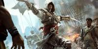 Assassin's Creed 4 برای دارا بودن گرافیکی بالا در نسل بعد از قدرت pc استفاده کرده است