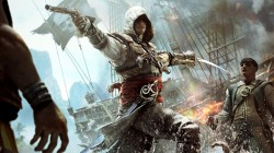 assassins-creed-4-black-flag1