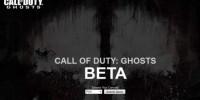 فریب سایت های جعلی مربوط به نسخه بتای Call of Duty: Ghosts را نخورید!