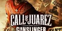 موسیقی منتخب | Call of Juarez: Gunslinger