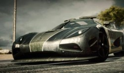 ea-ghost-need-for-speed-game-teaser-screen