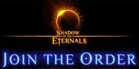 Shadows of the Eternals تایید شد ردپای ترس دیده شد