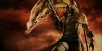 Obsidian در حال ساخت چهارمین Fallout است؟