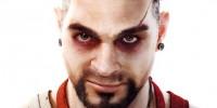 Ubisoft برای مدتی فکر ساختن Far Cry 3.5 را در سر می پرورانده است