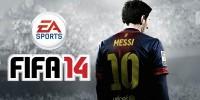 EA : گیمرهای نسخه ی pc بازی FIFA دارای سیستم های پایینی می باشند