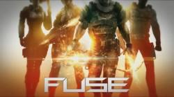 fuse-540x303