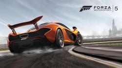 image_forza_motorsport_5-22124-2721_0001