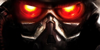 Killzone:Shadow Fall اولین بازی خواهد بود که از LED مخصوص DualShock 4 استفاده میکند