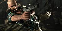 Max Payne 3 تاکنون بیش از 4 میلیون نسخه فروخته است