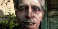 صداپیشهی شخصیت Dr. Alec Earnhardt در بازی Far Cry 3 در گذشت