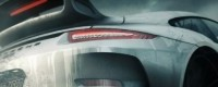 need-for-speed-rivals-porche-header-280x80