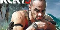 Ubisoft : به زودی جزییاتی در مورد بازی Far Cry 4