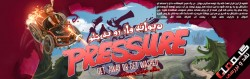 pressure-review-gamefa.com
