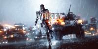 قدرت نورپردازی سومین فراست بایت را در تصویر جدید Battlefield 4 ببینید