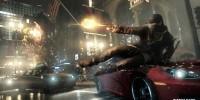 آخرین فرصت کاربران سرویس Xbox Live Gold برای استفاده از این بازیها به صورت رایگان