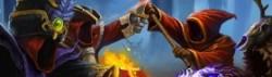 wizard wars magicka 280x80 250x71 عنوان Magicka 2 در تاریخ ۲۶ مِی عرضه می شود