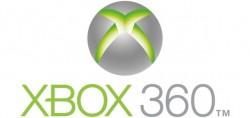xbox360logo0521-610