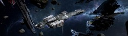 20130628_star_citizen