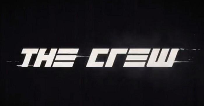378235-the-crew