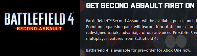 Battlefield 41 نقشه های مترو و دریای خزر، در Battlefield 4 هم حضور خواهند داشت؟