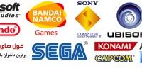 غول های عرضه کننده | برترین ناشران بازی تا انتهای سال 2012