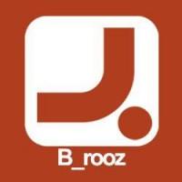 Brooz (2)