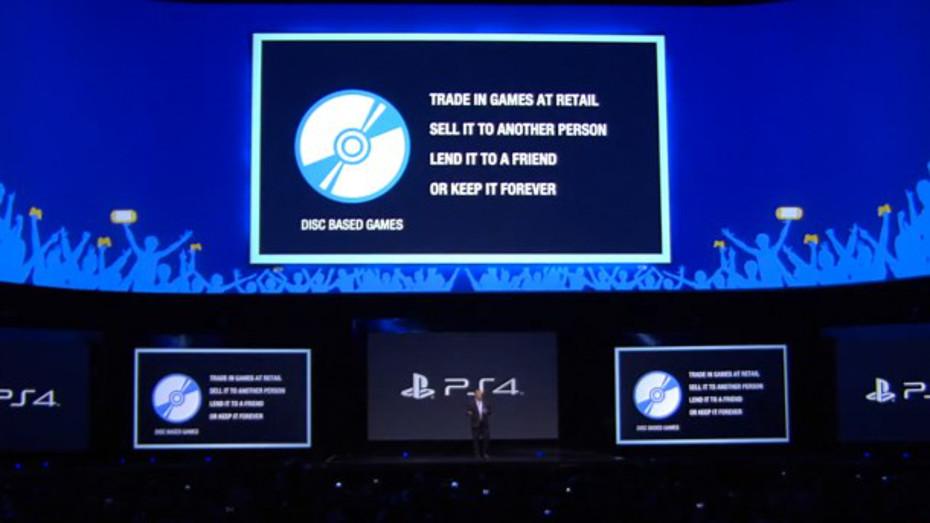 اطلاعاتی که بهتر است راجع به PS4 بدانید!(بخش اول)