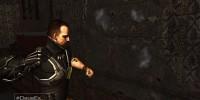 اسکور انیکس : Deus Ex: The Fall یک عنوان برای سیستم عامل های همراه و موبایل خواهد بود !