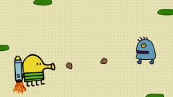 Doodle-Jump-Game-Play-620x350