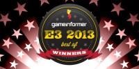 جوایز بهترین های E3 2013 از نگاه سایت Game Informer