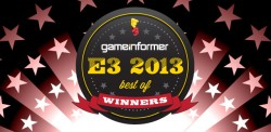 E3-best-of-winner-web-article-610