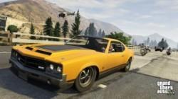 GTA-V_new-4-300x168