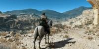 فروش 35.2 میلیون نسخه از سری بازی های Metal Gear Solid