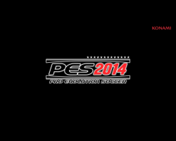 PES 2014 (1)