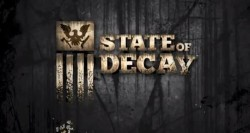 StateOfDecay2