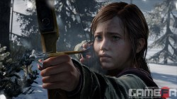 The last of us review gamefa 22222