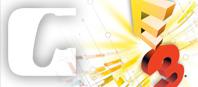 banner E3