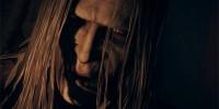 با تصاویر و آرت ورک هایی جدید از عنوان Castlevania Lords Of Shadow2 همراه شوید