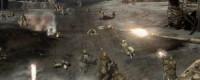 نسخه ی Beta بازی Company of Heroes 2 برای 23 June