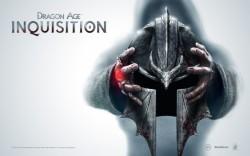 dragon-age-3-inquisition_tn2