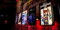 e3 2013 pic Gamefa 11 200x100 گزارش تصویری E3 2013