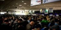 e3 2013 pic Gamefa 14 200x100 گزارش تصویری E3 2013