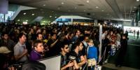 e3 2013 pic Gamefa 15 200x100 گزارش تصویری E3 2013