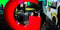 e3 2013 pic Gamefa 17 200x100 گزارش تصویری E3 2013
