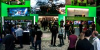 e3 2013 pic Gamefa 19 200x100 گزارش تصویری E3 2013