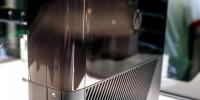 e3 2013 pic Gamefa 21 200x100 گزارش تصویری E3 2013