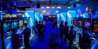 e3 2013 pic Gamefa 26 200x100 گزارش تصویری E3 2013