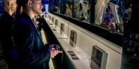 e3 2013 pic Gamefa 28 200x100 گزارش تصویری E3 2013